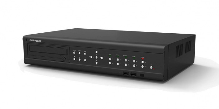 Cobra Alpha DVR (1 of 1) web